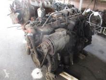 Motor Renault 6 KOPPEN