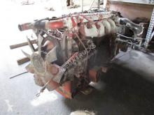 Bloc moteur Iveco 190.36