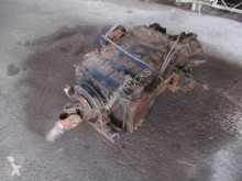 ZF 16 S 130 used gearbox
