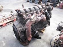 MAN D2866 LOH moteur occasion