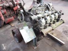 Motor Mercedes OM423