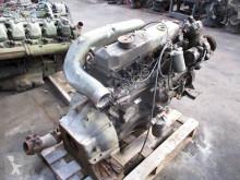 Zespół cylindra Mercedes OM366