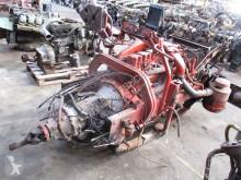 Repuestos para camiones Renault MID062030G (GLR) motor bloque motor usado