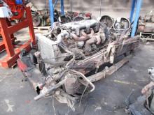 发动机缸体 奔驰 OM366A