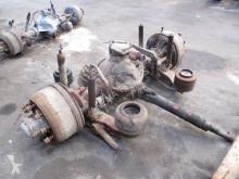 Repuestos para camiones suspensión Mercedes 1217