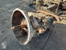 ZF gearbox 16S150