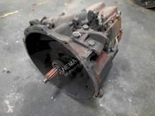 Boîte de vitesse Mercedes G04/105