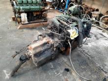 Repuestos para camiones Mercedes OM421 motor usado