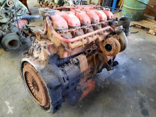 MAN D2866 LOH23 used motor