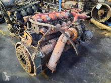 MAN D2866 TOH motor second-hand