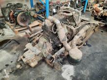 Motorblok Mercedes OM314