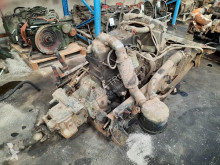 Bloc moteur Mercedes OM314