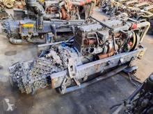 Peças pesados motor bloco motor DAF XE315C1 (CF85)