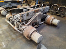 MAN 13 TON truck part used
