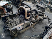 发动机缸体 奔驰 OM906LA