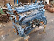 Bloc moteur DAF 1160 TURBO (ME11PTK)