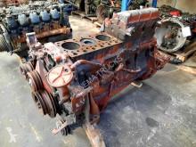Repuestos para camiones motor bloque motor 8210.42L