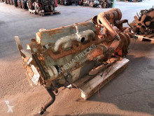 Ford CARGO used engine block