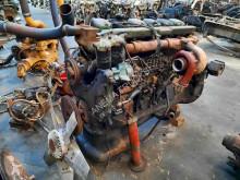 Bloc moteur Volvo TD121F