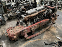 Iveco engine block 440 E 38