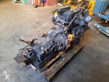 Bloc moteur Mercedes OM364 TURBO