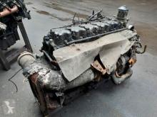 Repuestos para camiones motor Renault 6 CILINDER