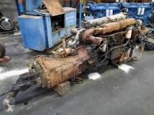 Bloc moteur Iveco 8210.22