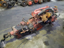 Repuestos para camiones Renault MIDR060226 motor bloque motor usado
