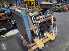 Двигател DAF 575