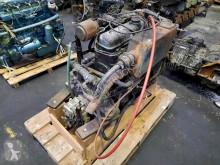 Repuestos para camiones motor Mercedes OM636