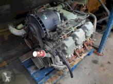 Peças pesados motor Mercedes OM441A