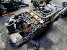 Getriebe 16S181