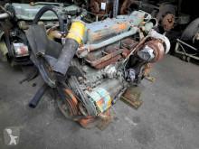 Motorblok Mercedes OM352A