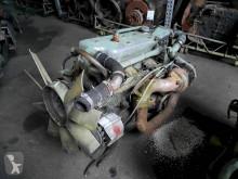 Bloc moteur Mercedes OM352A