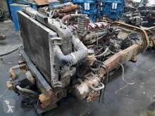 Bloc moteur Renault C 290