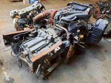 Zespół cylindra Mercedes OM441LA