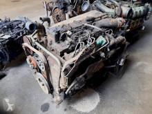 Repuestos para camiones Cummins C245-20 motor usado