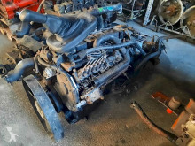 Cummins Motorblock 332