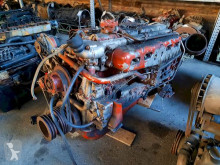 Iveco 8210.22 used engine block