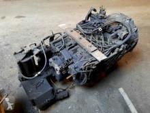 Repuestos para camiones 16S151 IT transmisión caja de cambios usado
