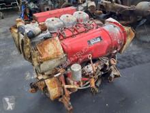 Двигателен блок Deutz F3L912