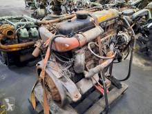 Blok motoru DAF DD575
