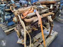 Blok motoru DAF 575