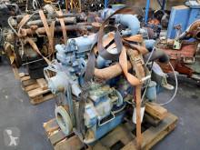 DAF 615 bloc motor second-hand