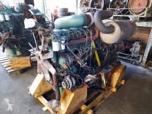Repuestos para camiones motor Volvo TD101GE