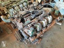 Mercedes OM422 motor brugt