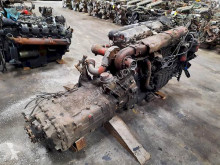 Iveco 8210.42 used engine block