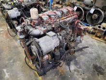 Renault 6 CILINDER motor ikinci el araç