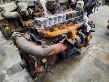 Moteur Renault 6 CILINDER