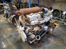 Bloc moteur Scania D8
